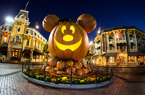 mnsshp pumpkin
