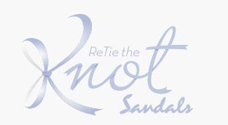 retie the knot