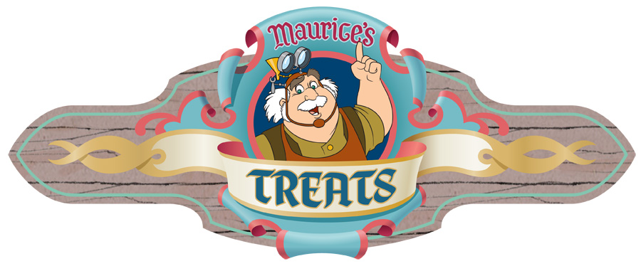 maurices treats