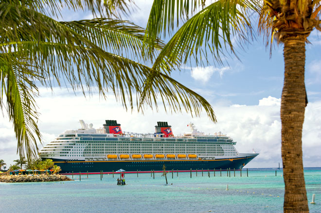 special rates port canaveral