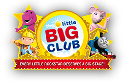 little big club