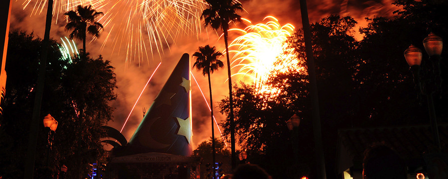 hs fireworks