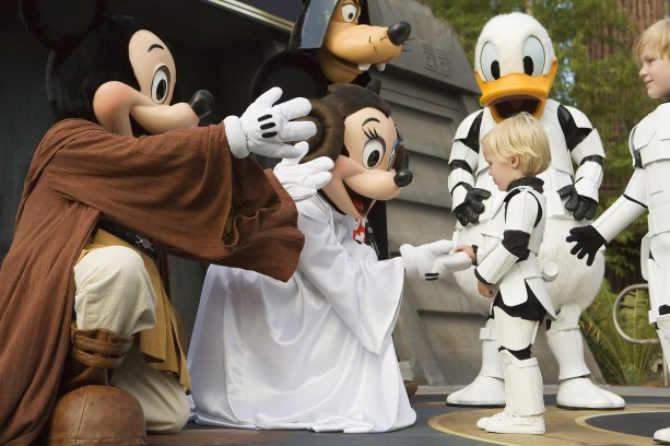 star wars weekends 1