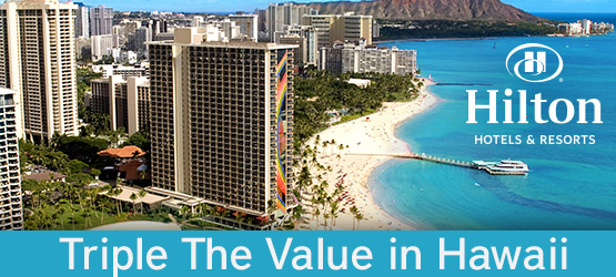 triple value hawaii 1