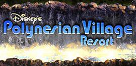 polynesian village