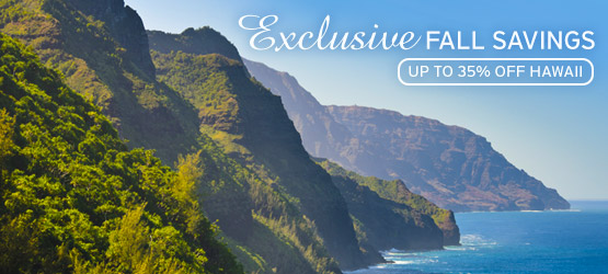 fall 2014 hawaii 35 off