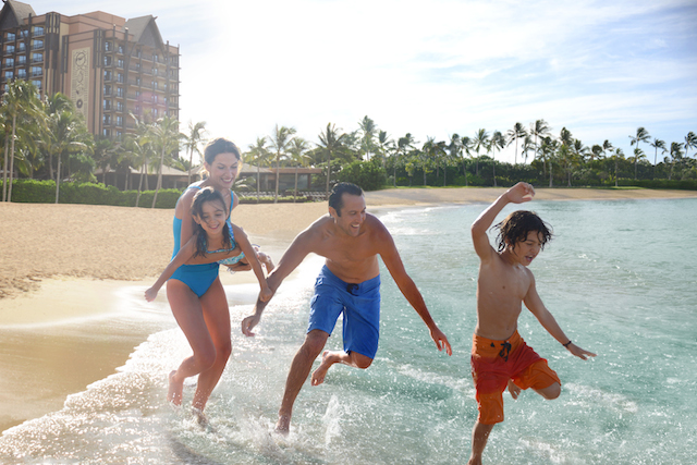 dtnemail-Q2_Aulani_Broad_Family_Hero_Image-aad52