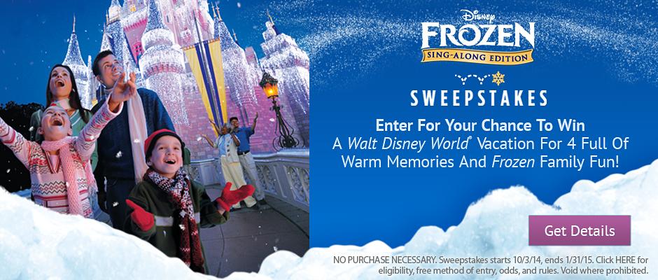 frozensingalongsweeps940x400listingr2b1412007820013