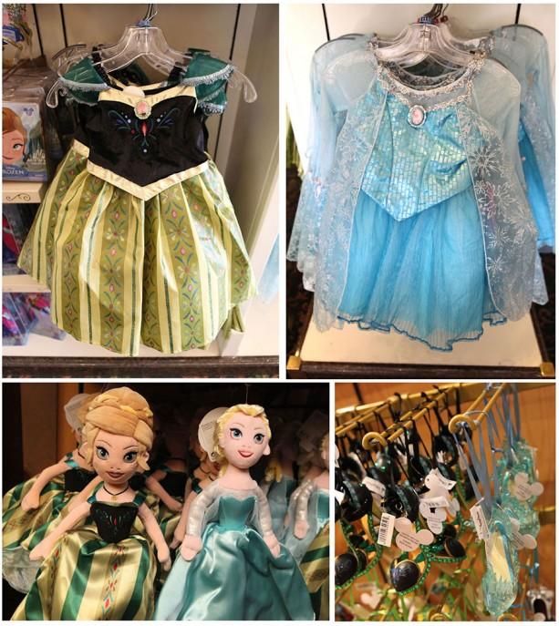 03_ParksBlog_TopGifts2014_FrozenMerch-613x687