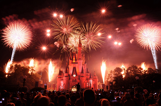 July-4th-Magic-Kingdom