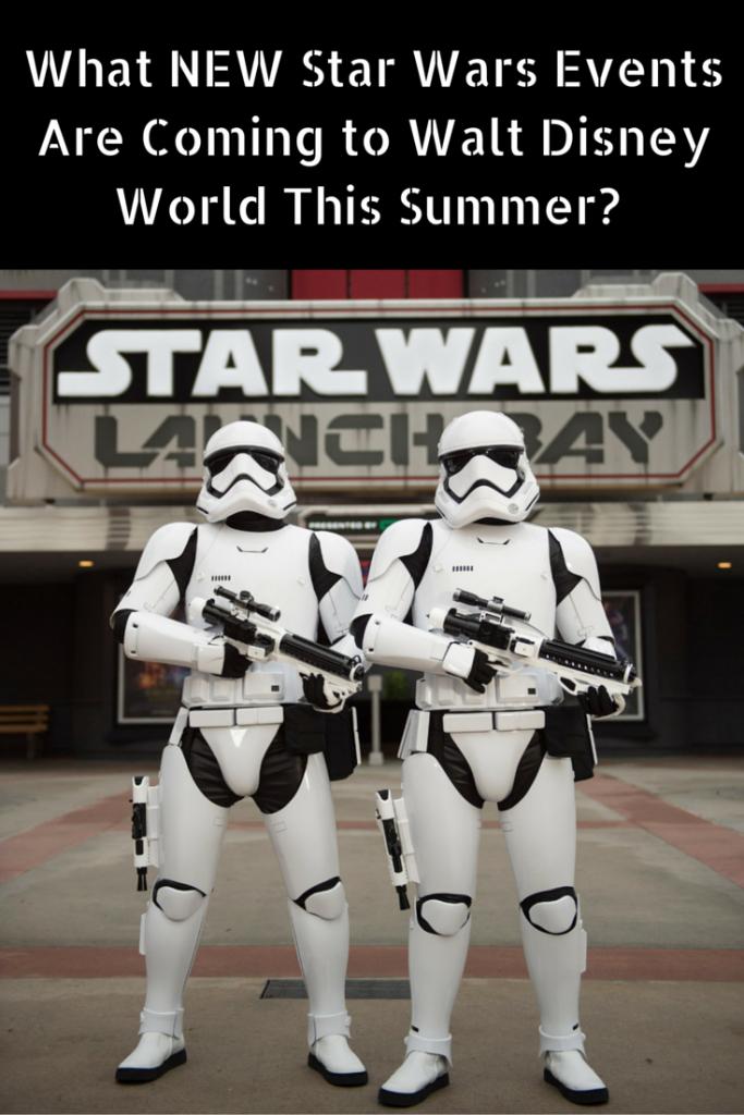 PIN-Star-Wars-683x1024