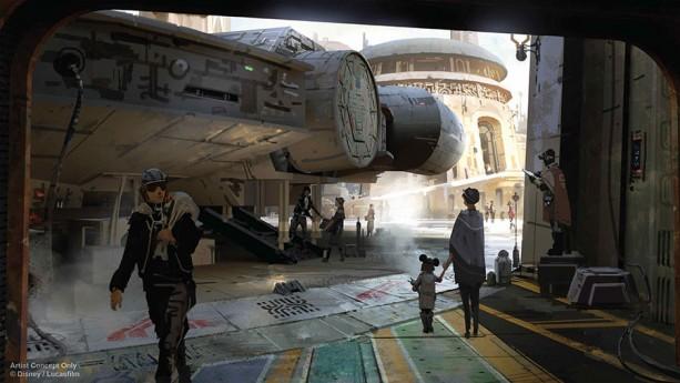 Star-Wars-Land-Feb-2016-2