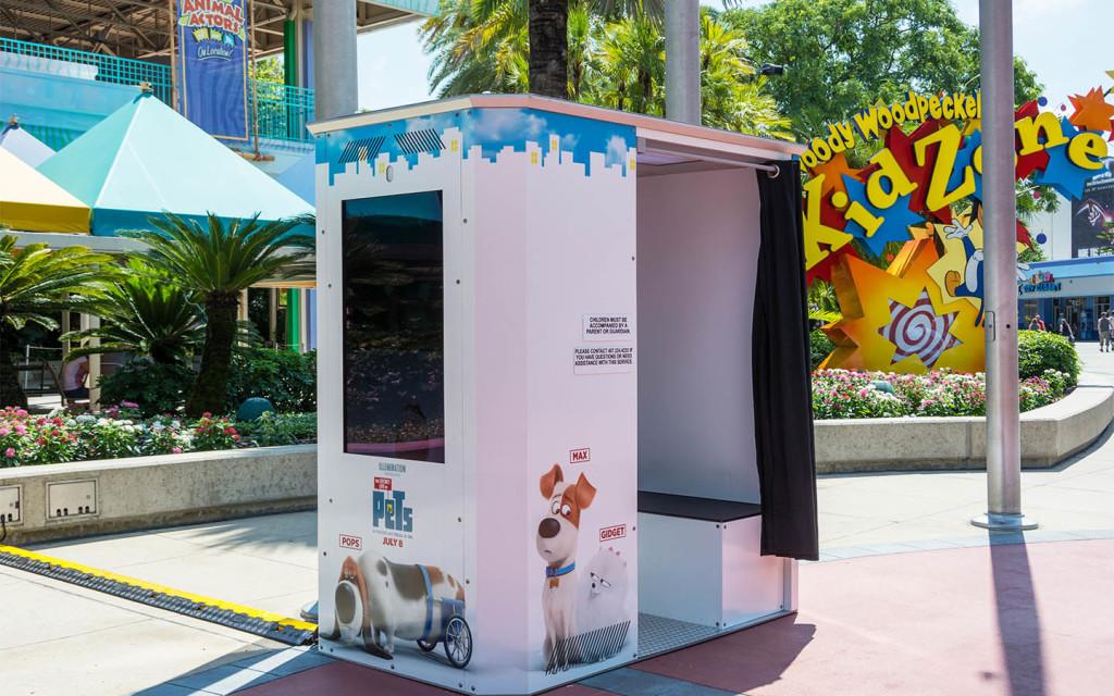 Secret-Life-of-Pets-Photobooth