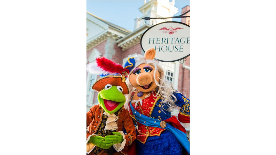 muppets-at-mk