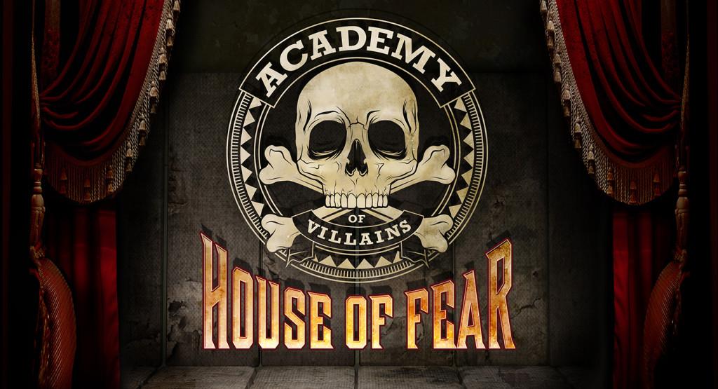 AOV-House-of-Fear