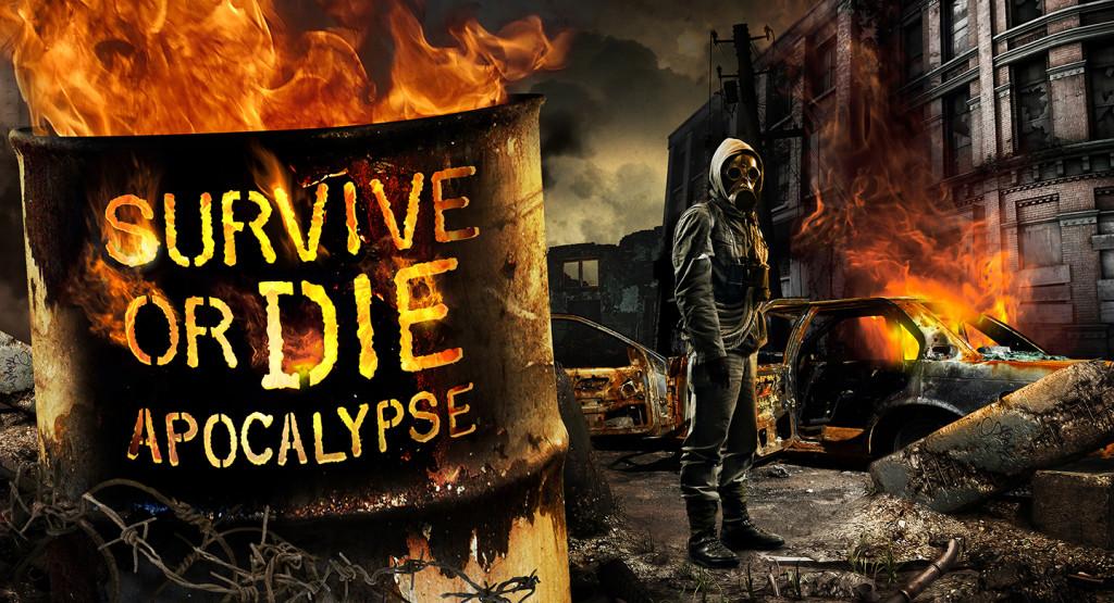 HHNStreets_Apocalypse