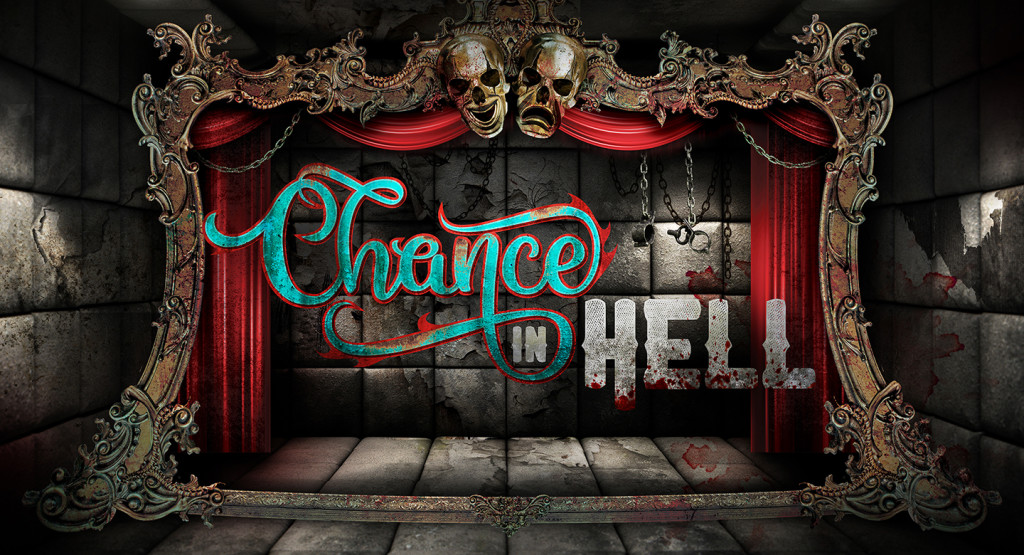HHNStreets_Chance