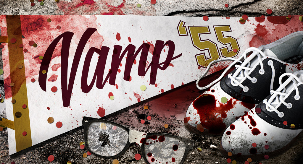 HHNStreets_Vamp