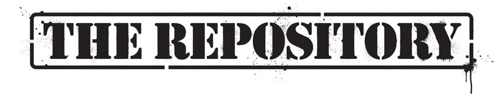 The-Repository_Logo