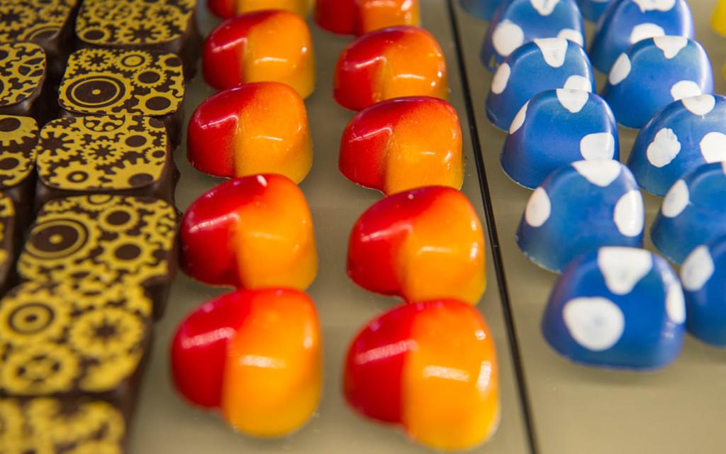Toothsome-Chocolates-1170x731