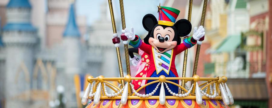 festival-of-fantasy-parade-dining-package-00-full