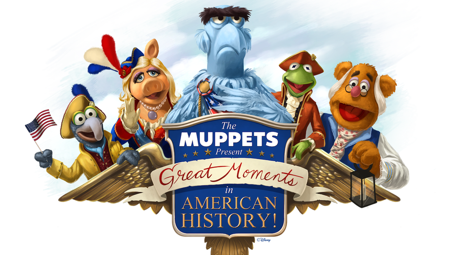 the-muppets-mk-show-logo