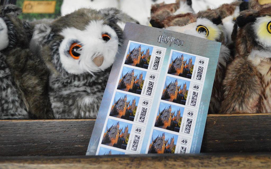 owl-post-1