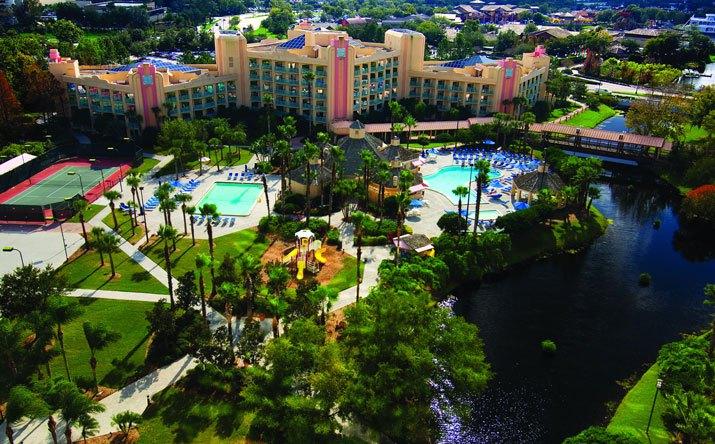 buena-vista-hotel-aerial
