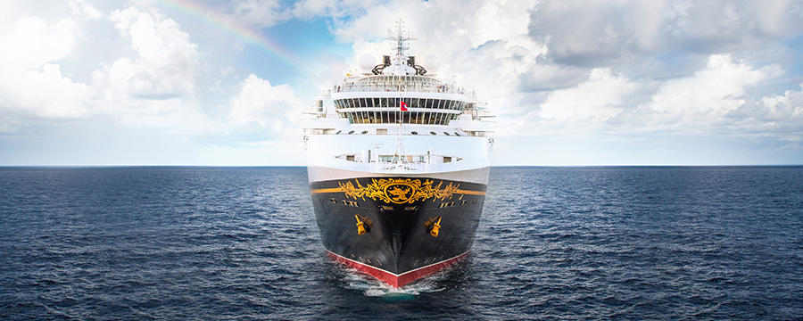 featured-cruises-september2016-sliver