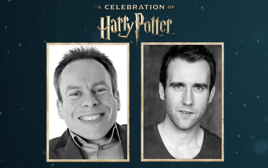 a-celebration-of-harry-potter-talent-announcement-2017-1170x731