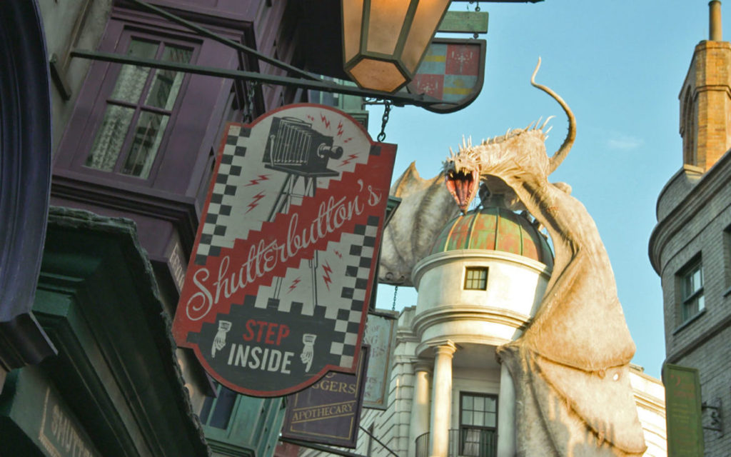 shutterbuttons-photography-studio-in-diagon-alley-1170x731