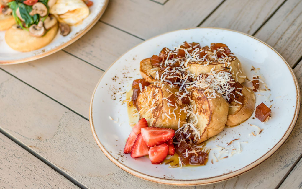 caribbean-french-toast-from-amatista-cookhouse