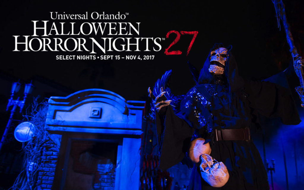 universal-orlandos-halloween-horror-nights-27-tickets-on-sale-1170x731