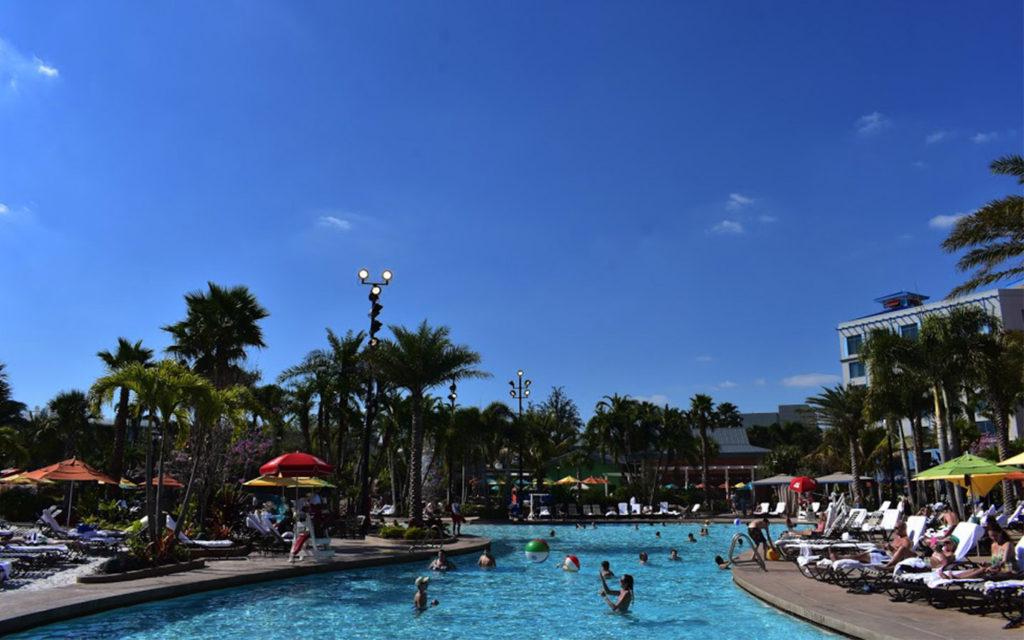 loews-sapphire-falls-resort-pool-teens-paradise