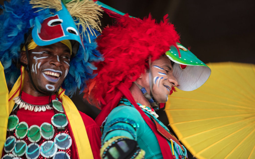 new-caribbean-carnaval-at-loews-sapphire-falls-resort-1170x731