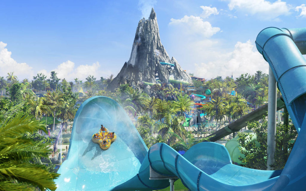 volcano-bay-full-reveal-4-1170x731