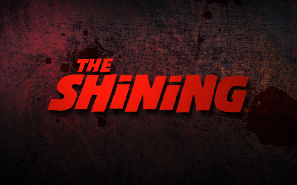 See The Shining at Halloween Horror Nights 27 at Universal Orlando Resort