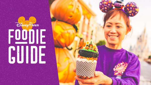 Halloween Disney 2019 Date.Complete List Of Mickey S Not So Scary Halloween Party 2019